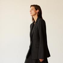 占全球碳排放8%的時尚產業如何才能走向綠色未來?-時尚圈
