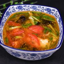 防中暑 這些食物助你一臂之力-美食