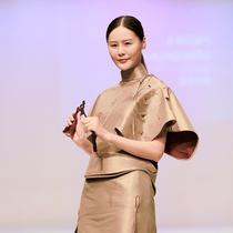 上海品牌加持時尚設計,科技旗袍彰顯上海智造-品牌新聞