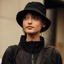 巴黎時裝周2020春夏最佳街頭風Day2-時尚街拍