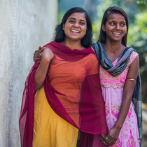 Chloé 攜手聯合國兒童基金會(UNICEF) 為未成年女孩創造接受更好教育的機會-品牌新聞