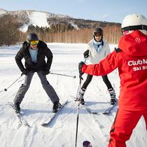 Club Med全速引領環球冰雪山林假期市場-生活資訊