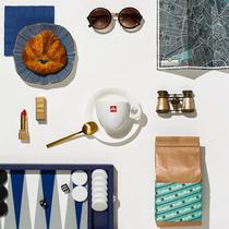 邂逅艾美咖啡文化 收獲醇香濃郁的自在時光-生活資訊