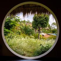冬季假期的下一个度假目的地 尼加拉瓜-旅行度假