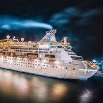 皇家加勒比宣布推出2021夏季欧洲历奇航线-生活资讯