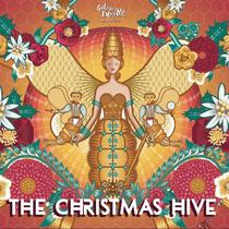 老佛爷百货化身奇幻蜂巢 邀您一同开启无可BEE 拟的缤纷圣诞季-生活资讯