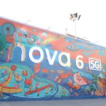 2017 VS 2019  有华为nova6系列5G手机的生活简直大不一样-生活资讯