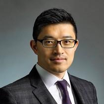 蘇富比宣布委任于文浩為珠寶部亞洲區副主席-品牌新聞