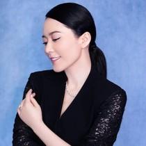 戴比爾斯 (DE BEERS) 相伴俞飛鴻出席 2019費加羅風尚盛典-品牌新聞