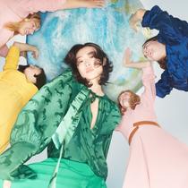 與西有SHOPLINQ一起 走進環保先鋒Stella McCartney的時尚星球-品牌新聞