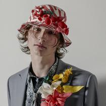 Kim Jones與Vogue獨家暢談他的Dior男裝2020早秋系列 -時尚圈