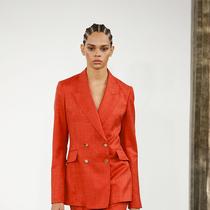 2019年時裝界開始重視氣候危機的8種表現 -時尚圈
