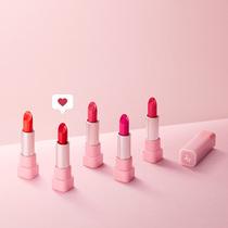 告別無趣 開啟出色一年 ——Za姬芮潮色之旅唇膏全新上市-最熱新品