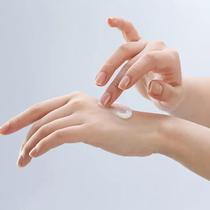 非常時期天天勤洗手,手部護理你做了嗎?-護膚&美體