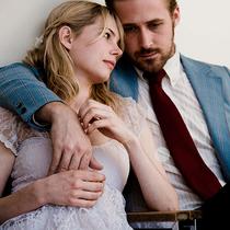 10部讓你感到慶幸單身的電影-我們愛電影