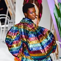 2020紐約時裝周六大亮點-趨勢報告