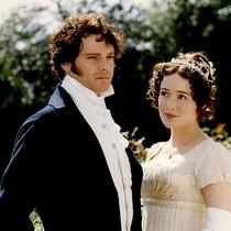 盤點簡?奧斯汀 (Jane Austen) 9 部最夢幻的銀幕改編作品-我們愛電影