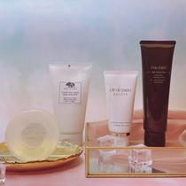疫情在家 也不要忘了给肌肤做深层清洁-护肤&美体