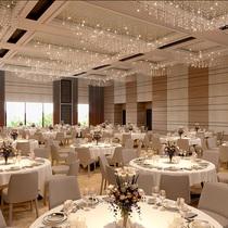 東京大手町四季酒店從今夏起歡迎全球旅行者和當地賓客入住,現已接受預定-生活資訊