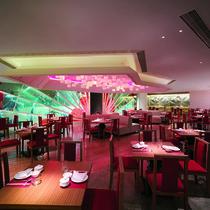 食鮮意,盼春和景明 北京國貿大酒店部分餐廳恢復正常營業-生活資訊