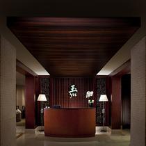 傾聽的滋味,美好的食光 北京麗思卡爾頓酒店傾情呈現母親節溫情陪伴時刻-生活資訊