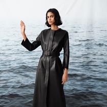 ARKET发布2020秋冬系列 源自北欧自然风貌的灵感呈现-时装大片