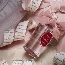 Penhaligon's潘海利根全新推出 The Favourite女王的耳语香水-最热新品