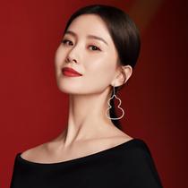 Qeelin 宣布刘诗诗为品牌代言人 续写经典 开启全新篇章-名人秀