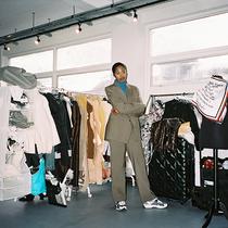 从5个男装品牌 谈论数字化时装周 -时尚圈