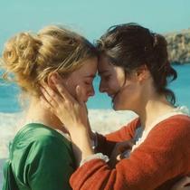 """女人间的""""亲密关系"""",一直被低估-我们爱电影"""