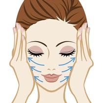 敏感肌,护肤到底有多难?-护肤&美体