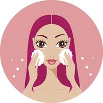 为什么皮肤看起来总是脏脏的?-护肤&美体