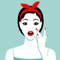 痘痘、黑头和闭口总是不见好的原因是?-护肤&美体