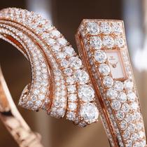 积家推出两款101系列腕表新品 彰显高级制表与高级珠宝之精妙融合-行业动态