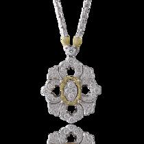 意大利殿堂级珠宝品牌Buccellati布契拉提 呈献七夕甄选-行业动态