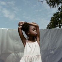 什么是希望?看看10位年轻有为的摄影师怎么说-时尚圈