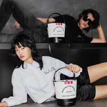 美食+时尚=?KFC X KARL LAGERFELD发布会给你答案!-品牌新闻