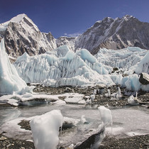 Bally 巅峰展望基金会开启全新探险活动 进一步推进山地生态环境保护计划-生活资讯