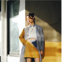 秋冬显瘦又保暖的时髦大衣,这5款才是你的首选-衣Q进阶