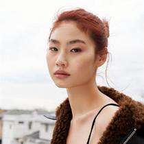 2021年值得推荐的韩国美容护肤趋势-护肤&美体