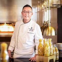 成都富力麗思卡爾頓酒店任命宋慶輝先生為行政總廚 融合 本味 全新食感-生活資訊