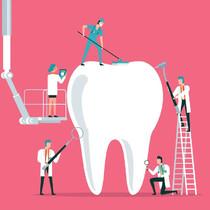 問:牙齒矯正怎么做才安全有效?-護膚&美體