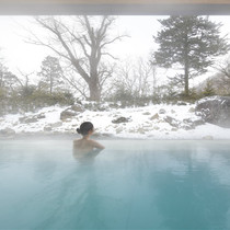 于静谧清冽的奥日光之冬,享身心平衡的温泉之旅 日光丽思卡尔顿酒店发布品牌首支冬日温泉体验宣传视频-生活资讯