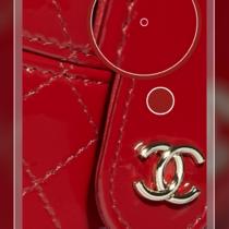 Chanel 的 Lipscanner 應用會是美妝的未來嗎?-彩妝