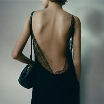 那些想讓你穿著去約會的秀場造型-風格示范