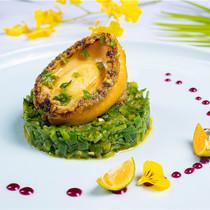 海島食春 金茂三亞亞龍灣麗思卡爾頓酒店開啟春季味蕾喚醒之旅-生活資訊