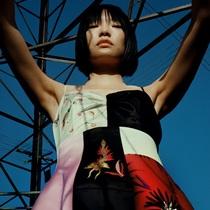 MARNI正式發布MARNI MIAO系列-時尚圈
