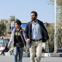 戛納電影節值得期待的12部電影-我們愛電影