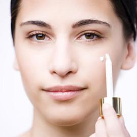 根据皮肤问题选精华,不浪费昂贵精华
