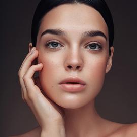 什么是補骨脂酚?你需要知道的促進膠原蛋白生成的護膚品